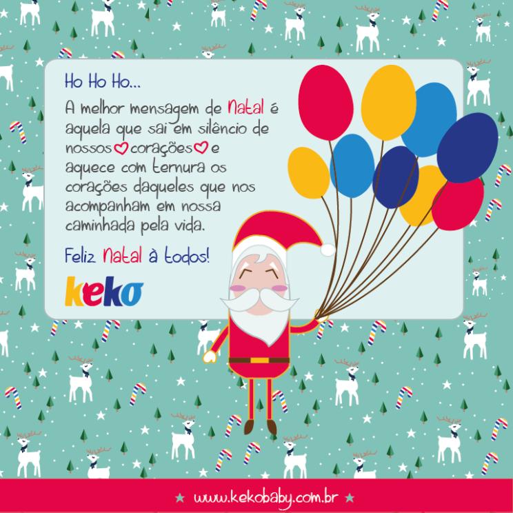keko natal.emailmkt
