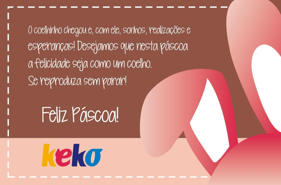 PASCOA_1
