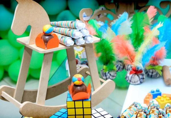 brinquedos20