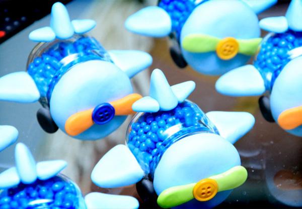 brinquedos21