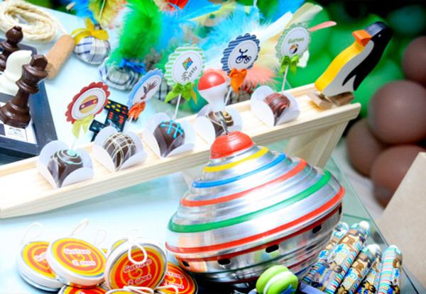 brinquedos4