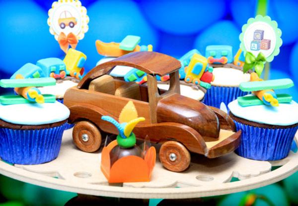 brinquedos5