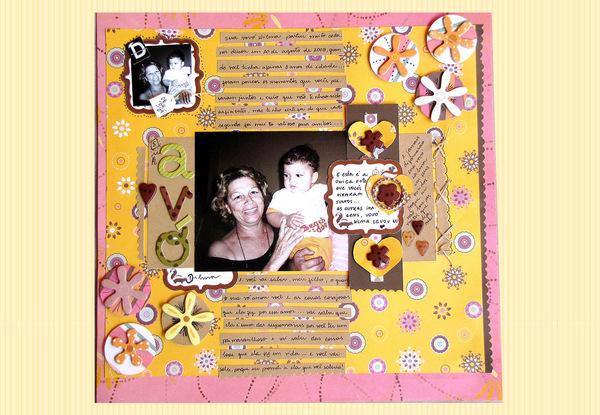 scrapbook-09