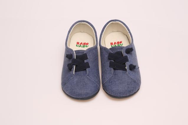 Zig Zag Jeans