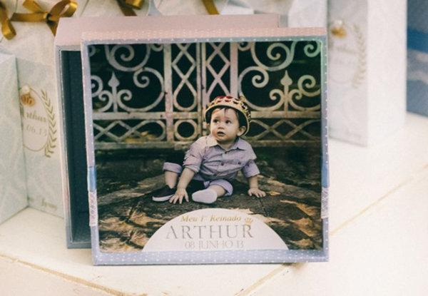 arthur16