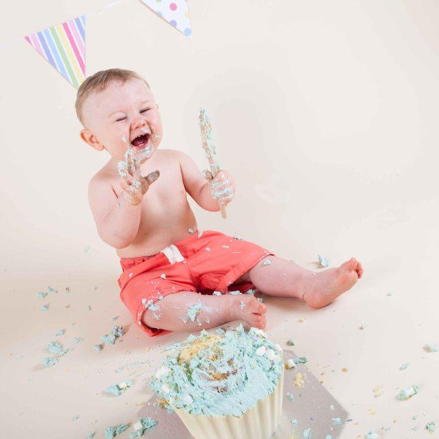Birthday-Cake-Smashes-by-Ricky-Parker-Photography-33