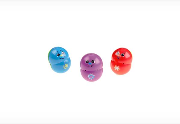 brinquedos1
