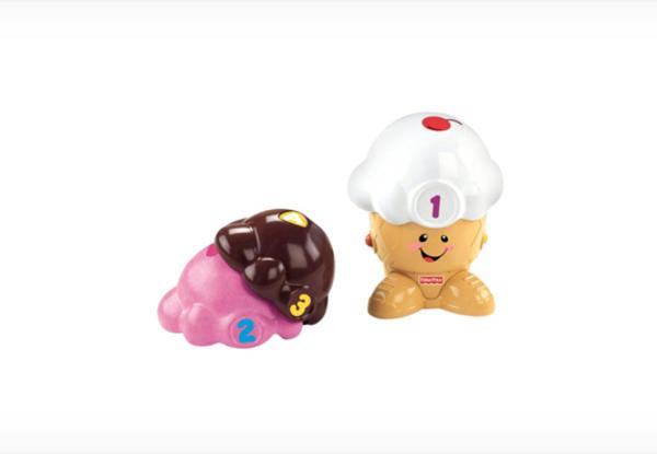 brinquedos13