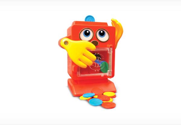 brinquedos16