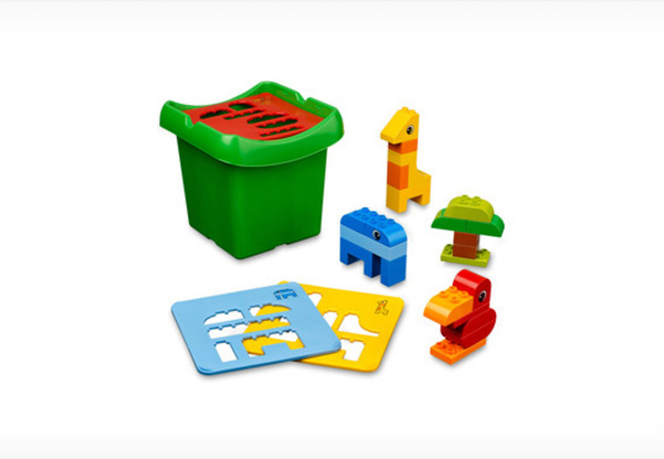 brinquedos18