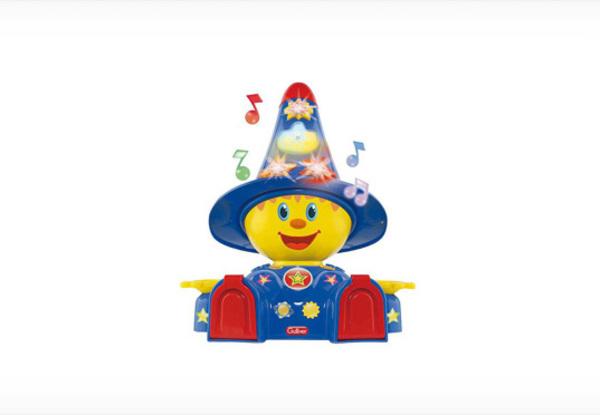 brinquedos24