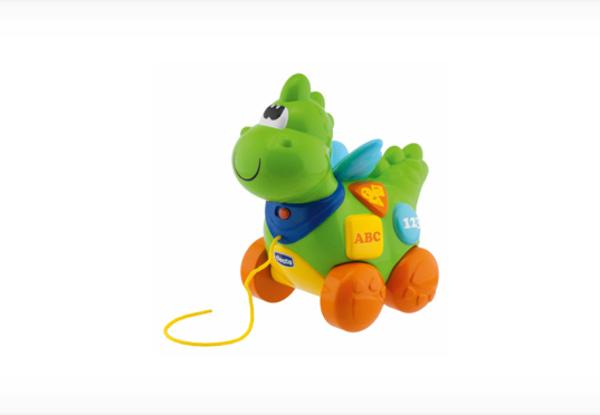 brinquedos25