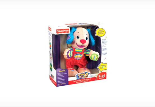 brinquedos26