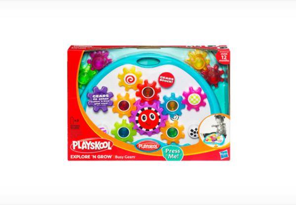 brinquedos9