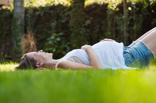 o-PREGNANT-SUMMER-facebook