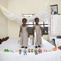 Arafa e Aisha Aman, Zanzibar