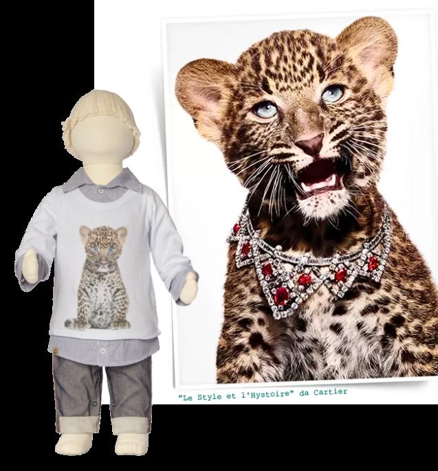 lojinha, fashion for babies