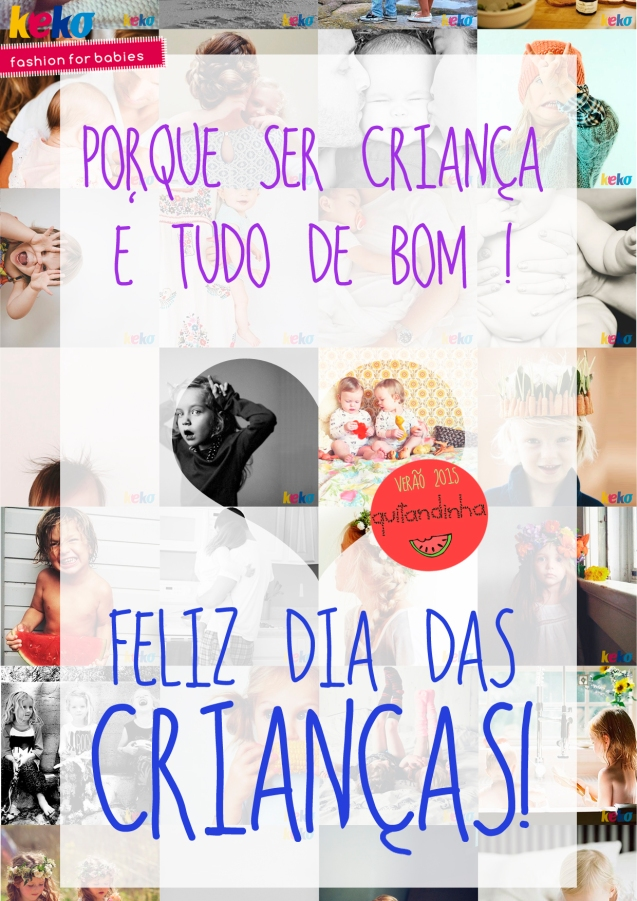 diadascriancas-blog