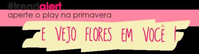 flores, primavera, verão, 2015, trend, hit, quitandinha, keko, baby, fashion, bebê
