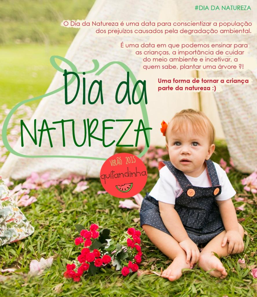 natureza, dia de, flores, florestas, cuidados