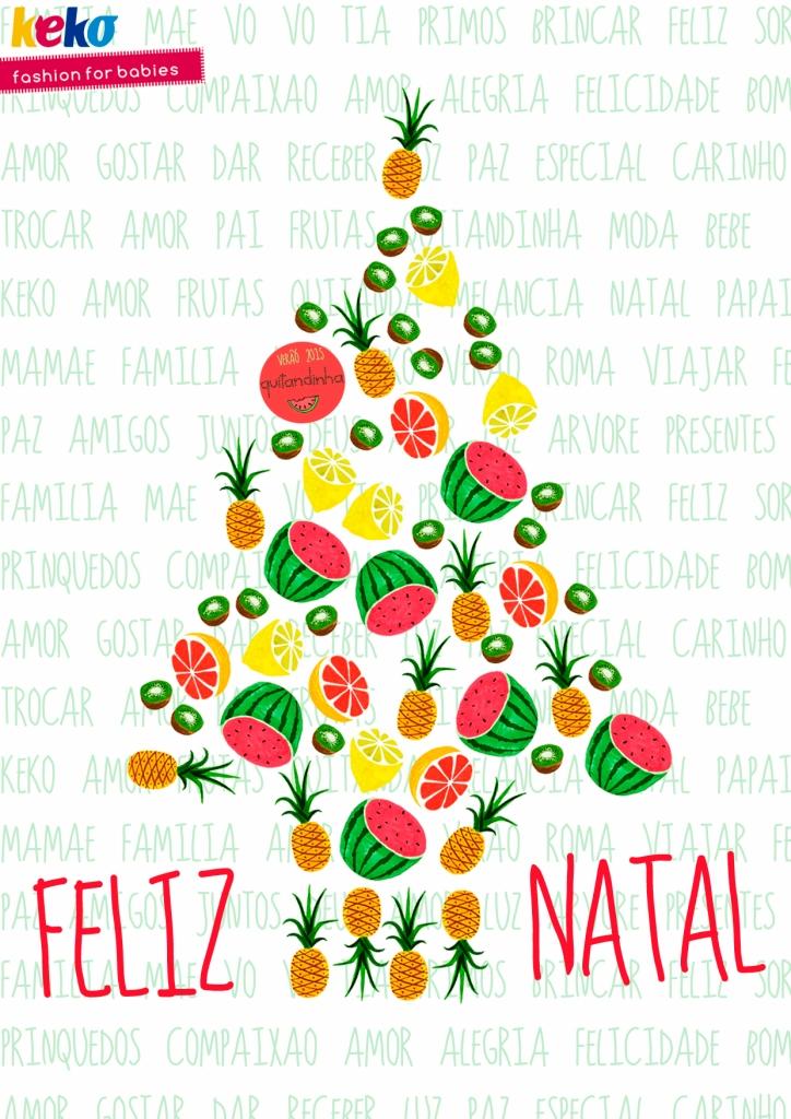 natal, festas, felicidade, paz, amor, bebê, quitandinha, keko